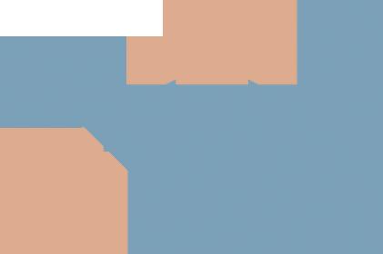 Marca d'água - Logo Projeto Academia
